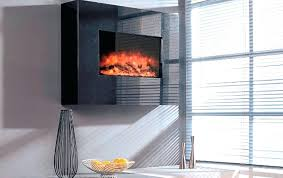 dynasty electric fireplaces dynasty electric fireplace dynasty fireplaces 30 electric fireplace insert