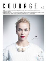 Courage 126 By Courage Issuu