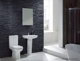 apartment bathroom designs. Decor Shocking Ideas Small Bathroom Design Uk Download Gurdjieffouspensky Unusual Decorating Apartment In Neat Inspiration Half Remodel Designs Paint Tiles T