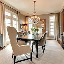 linear chandelier dining room. Crystal Chandelier Dining Room Linear Furniture Attractive Vintage R