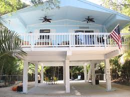 Small Picture florida keys stilt homes Google Search Stilt Homes Pinterest