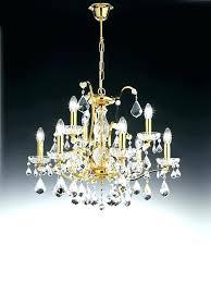 chandelier plug in plug in chandelier swag plug in chandelier chandelier pendant lighting for kitchen plug chandelier plug in swag