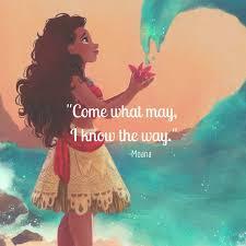 Disney Princess Quotes Cool Disney Princess Love Quotes From Movies WeNeedFun