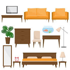 Office Furniture Modern Impressive Living Room Bed Room And Office Furniture In Modern Style Design