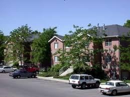 *Brentwood (Buildings B U0026 C). Logan , UT