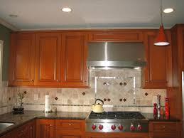 Cheap Backsplash Kitchen Design Cool Cheap Backsplash Ideas For Renters Awesome