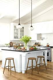 best blue gray paint colorBest White Paint Color For Kitchen Cabinets Sherwin Williams Now
