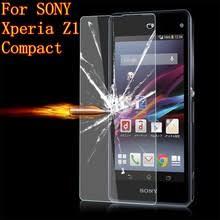 Отзывы на <b>Чехол Sony</b> Xperia Z1 Compact D5503. Онлайн ...