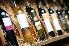Wine Tour Booking, Vinho, Vinhas, Adegas, Cheiros, Provas
