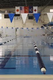 indoor gym pool. Download Hi-Res Photo Indoor Gym Pool O