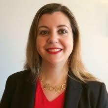 Dr. Cecilia Costiniuk | Division of Experimental Medicine - McGill ...