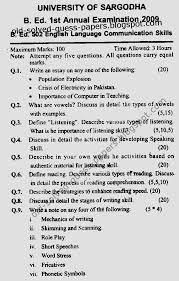 essay on radio in urdu argumentative essay stop smoking steps help ged essay essay writing website review ged essay topics help ged essay essay