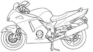 You can download or print a lot of coloring pages with modern. Motorcycle Transportation Printable Coloring Pages