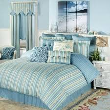 mainstays bedding sets medium size of bedding com dreaded teal king size sets pictures king mainstays bedding sets