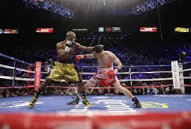boxing wallpaper 14 4000 x 2725