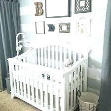 nursery furniture for small rooms. Baby Nursery Ideas For Small Rooms Furniture Spaces Room