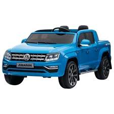 power wheels pickup truck – thrivemodern