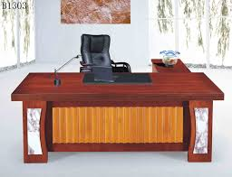 executive office table design. Executive Office Desk For Inspiration Ideas Table Design
