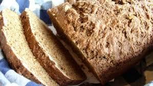 Russian Black Bread Bread Machine Recipe Genius Kitchen