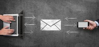 We Found the Best Email Marketing Services for Small Businesses