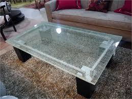 large glass table top tempered glass table tops awesome ed coffee shattered top tables ideas modern large glass