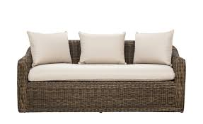 39 unique outdoor replacement cushions for patio furniture scheme of commercial outdoor patio furniture
