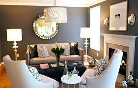 pendant lighting for living room full size of lighting living room pendant light luxury design ideas height modern led lights drum pendant lighting