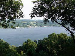 Keuka Lake Wikipedia