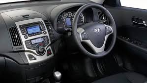 new car release dates in indiaMost Awaited New hyundai i30 launch Date In India