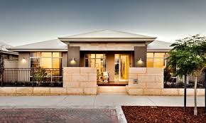 Small Picture Small House Design Ideas There Are More Modern Small Homes