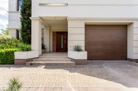 Image Indianapolis 1 Know Your Homes Architectural Style Tgs Garages Doors Tips For Selecting The Best Garage Door Style For Your Home Tgs