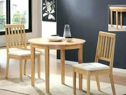 small dining table set for 2 narrow dining table for small spaces medium size of kitchen