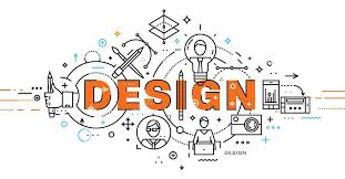 Free Resources to Learn Design