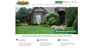 weed control fertilization company in oklahoma city metro agrilawn inc agrilawn