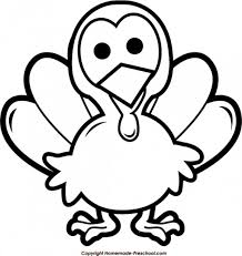 baby turkey coloring pages. Wonderful Turkey Turkey Coloring Pages To Print 13 Pics Of Full Page On Baby O