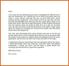 sorry letter to girlfriend sample apology letter to boyfriende