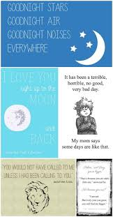 Quotes For Baby Books Awesome Top 48 Posts Of 48 Bookish Pinterest Free Printable Books