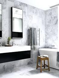 classic white bathroom ideas. Best Black White Bathrooms Ideas On Classic Style Great And Bathroom Images