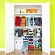 Closet For Kids Kids Closets Teen Closets Closet Meaning In Tamil