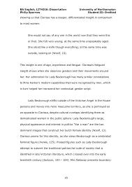 lit dissertation 20