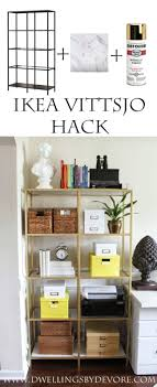 cool office storage. Captivating Fascinating Cool Office Hack Using Storage Hacks Small Size Contemporary Ikea T