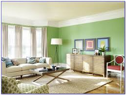 What Color To Paint A Living Room Color To Paint Living Room Walls Painting Home Design Ideas