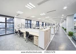 modern office interiors. Modern Office Interior #238217479 Interiors