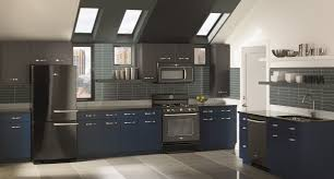 Whats the Best Appliance Finish for Your Kitchen Appliances
