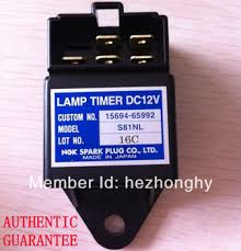 ngk lamp timer wiring diagram ngk image wiring diagram ngk lamp timer related keywords suggestions ngk lamp timer on ngk lamp timer wiring diagram