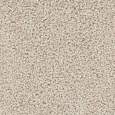 beige carpet texture. Dreamweaver Carpet - Cornerstone Series (2500) Color Flax Beige (535) 12\u0027 Width Texture E