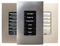 lighting control home control systems9