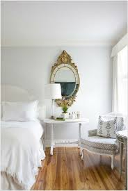 Marvellous Bedroom Mirrors Large Cheap Uk Grey Stripes Wooden .