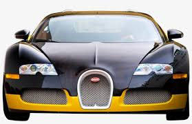 Download this free png photo for you design work. Bugatti Veyron Front Bugatti Front Transparent 1084x647 Png Download Pngkit
