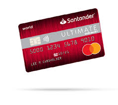 Check spelling or type a new query. Credit Cards Santander Bank Santander Liferay Dxp